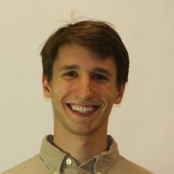 Jonathan Greco
