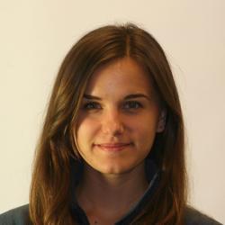 Stella Latscha