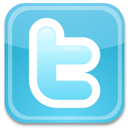 CKBot twitter feed